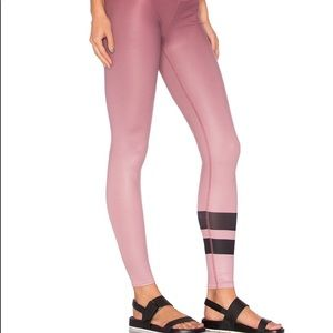 Alo Yoga Full length legging